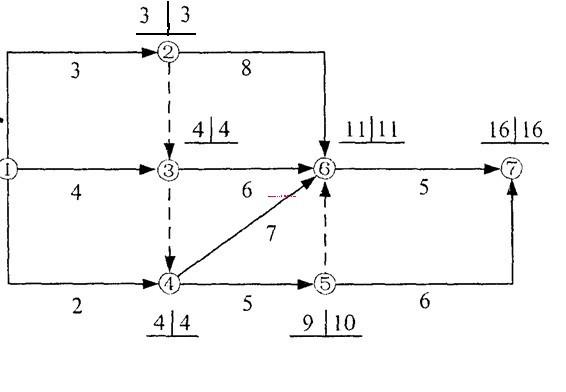 电路 电路图 电子 设计图 原理图 566_392